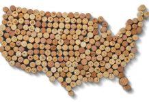 America and Wine