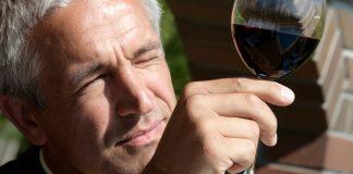 Summer Wine Expert