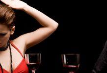 Oxygen and Wine