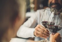 Must Try Wines