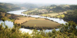 Essential Loire