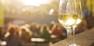 Understanding Chardonnay Across Regions