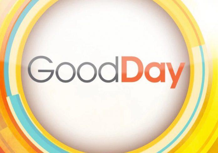 Good Day Sacramento Online